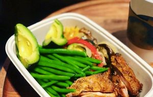 onelifemeal_chicken