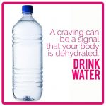 The Effects Of Drinking Water On The Human Body