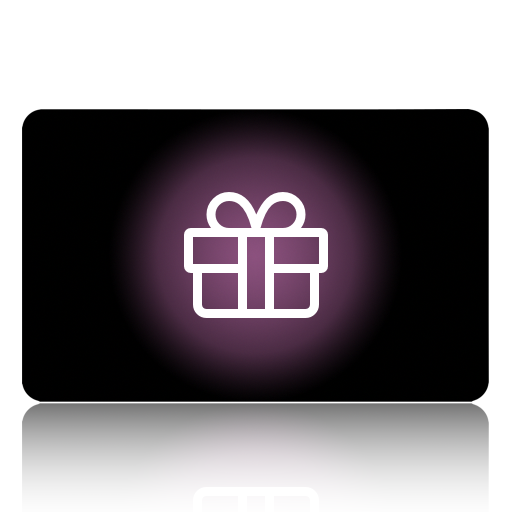 One Life Meals Gift Card